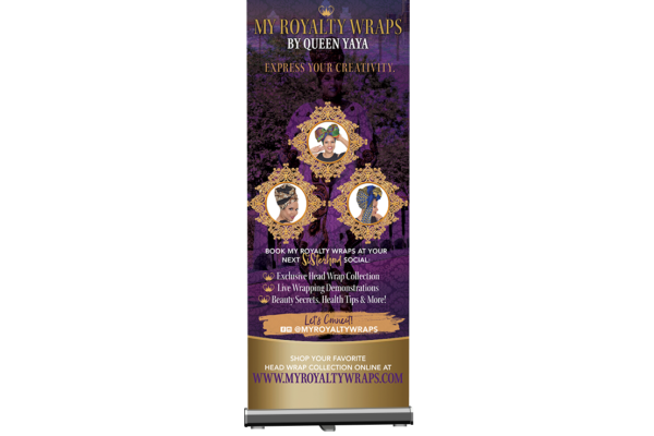 banner-royalty wraps
