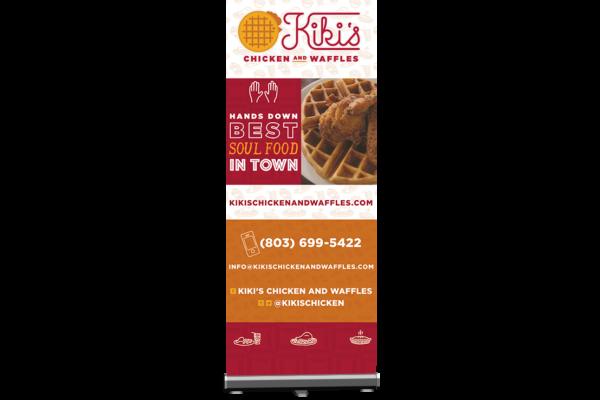 banner-kikis