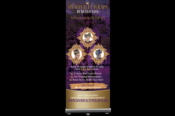 banner-royalty wraps